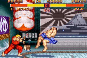 street-fighter-ii-the-world-warrior-sega-mega-drive-trucchi-e-codici