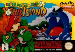 super-mario-world-2-yoshis-island-snes-trucchi-e-codici