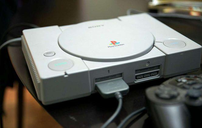 I 10 migliori giochi per Sony PlayStation 1