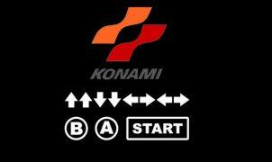 I 10 migliori giochi Konami di sempre