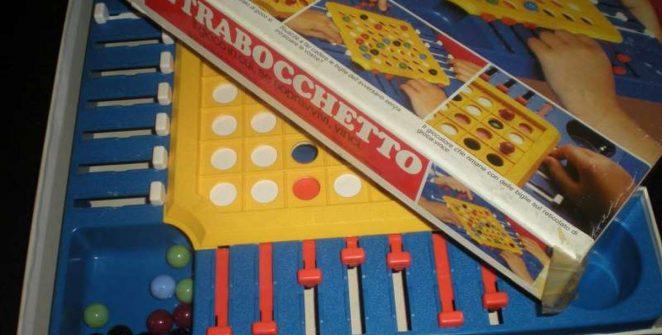 Giochi da tavolo retrogames planet - Waterloo gioco da tavolo ...