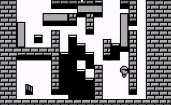 Kwirk - Game Boy trucchi e codici videogame
