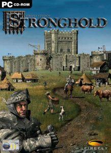 Stronghold - PC trucchi e codici
