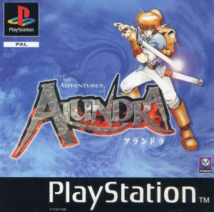 The Adventures of Alundra - PlayStation 1 trucchi e segreti