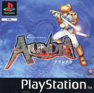 The Adventures of Alundra - PlayStation 1 trucchi e segreti