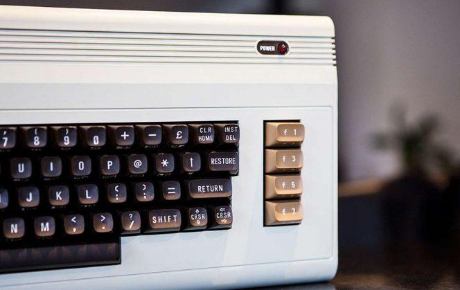 I 10 migliori giochi per Commodore VIC-20