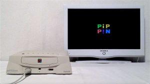 migliori giochi apple pippin, la console di apple