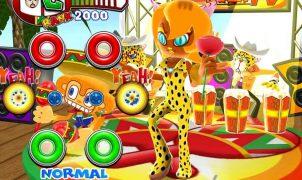 Samba de Amigo - Sega Dreamcast trucchi e codici videogame