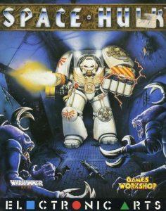 Space Hulk - Amiga trucchi e codici