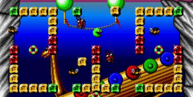 Wizkid - Amiga trucchi e codici videogame