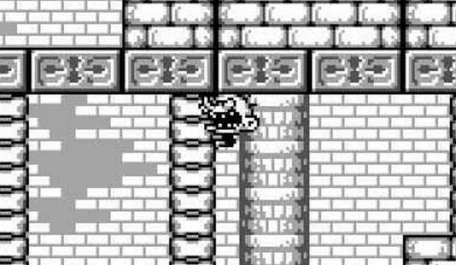 Bonk's Adventure - GameBoy trucchi videogame