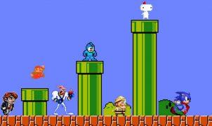 I 10 personaggi dei videogiochi più famosi