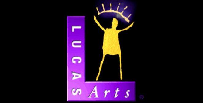 LucasArts: nascita (e fine) di un mito