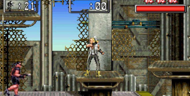 Waterworld- SNES password e trucchi videogame