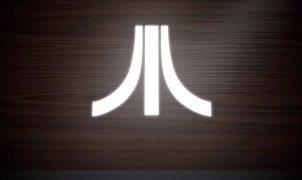 Atari conferma l'arrivo di una nuova console