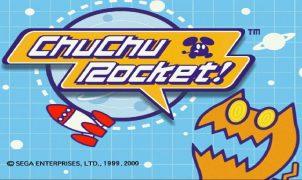 ChuChu Rocket! - Sega Dreamcast trucchi videogame