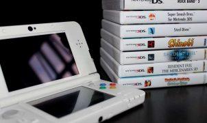 I 10 giochi più belli per Nintendo 3DS