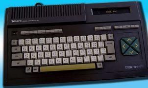 I 10 migliori giochi per MSX