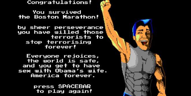 I 10 videogiochi più brutti della storia