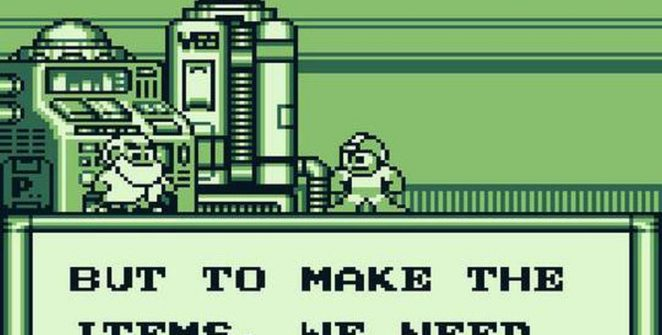 Mega Man V - Game Boy trucchi e password videogame