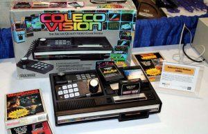 Giochi più belli per ColecoVision