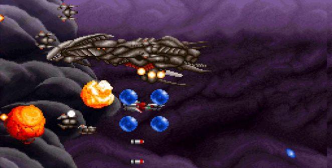 BioMetal - SNES trucchi e codici videogame