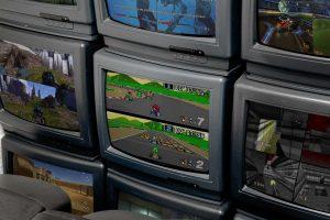 Quanto valgono i videogiochi usati