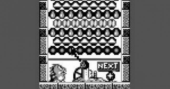 Bust-A-Move 2 - Game Boy trucchi videogame