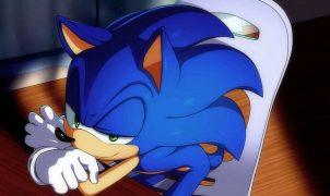 I 10 peggiori giochi per Sega Mega Drive