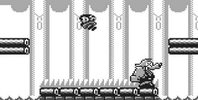 Ballon Kid - Game Boy trucchi videogame