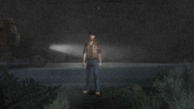 Silent Hill Origins - PSP trucchi videogame