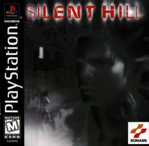 Silent Hill - PS1 trucchi e finali