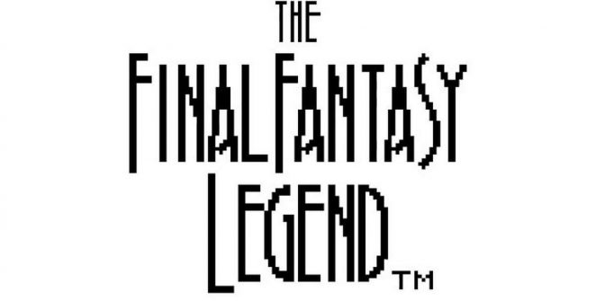 The Final Fantasy Legend - Game Boy trucchi videogame
