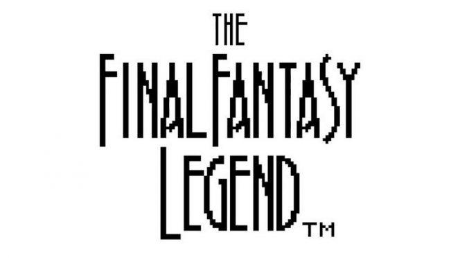 The Final Fantasy Legend - Game Boy trucchi videogame