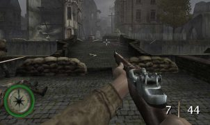 Medal of Honor Frontline - PS2 trucchi videogame