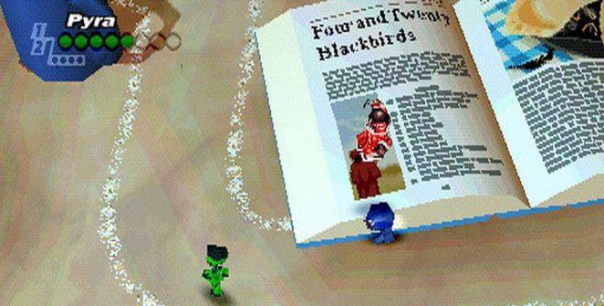 Micro Maniacs - PS1 trucchi e codici videogame