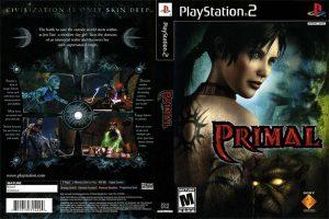 Primal - PS2 trucchi e codici