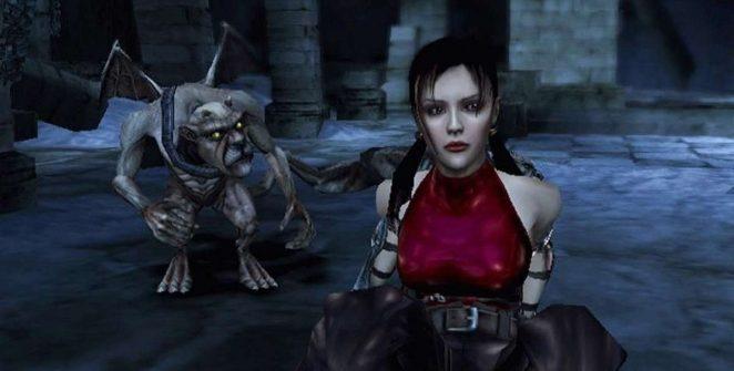 Primal - PS2 trucchi e codici videogame
