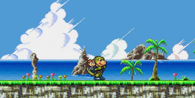 DinoCity - SNES trucchi e password videogame
