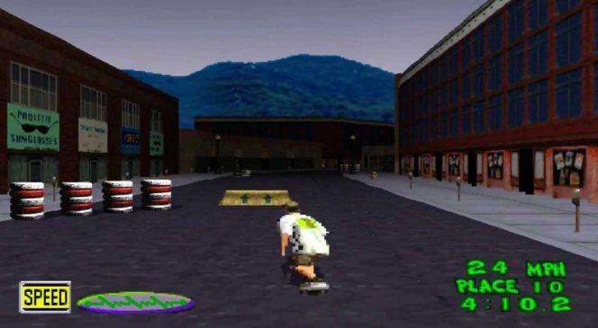 2Xtreme - PS1 trucchi e codici videogame