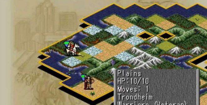 Civilization II - PS1 trucchi videogame
