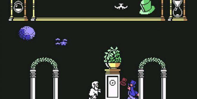 Heartland - C64 trucchi e codici