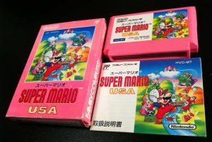 Giochi Super Mario più belli di sempre