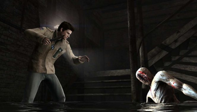 Silent Hill Homecoming - PS3 trucchi videogame