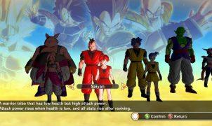 Trucchi Dragon Ball Xenoverse PS4 videogame