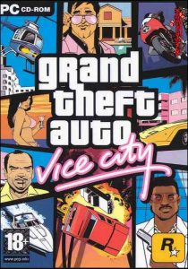 Trucchi GTA Vice City PC