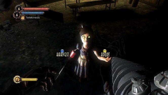 Bioshock 2 - PS3 trucchi videogame