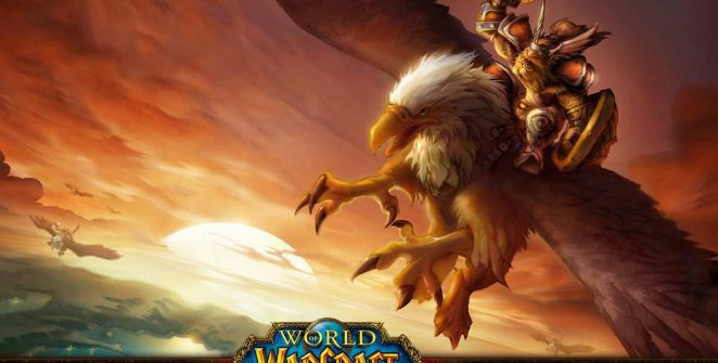 Trucchi World of Warcraft PC videogame