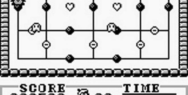Amazing Penguin - Game Boy trucchi videogame