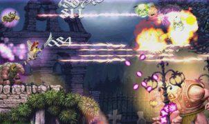 Deathsmiles - Xbox 360 trucchi videogame